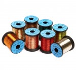 UNI Soft Copper wire Medium